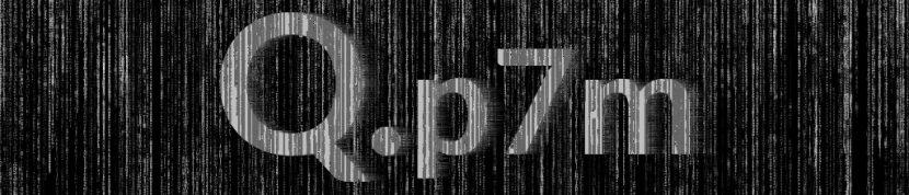 p7m file